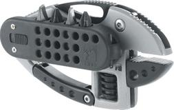 """Columbia River Knife 9070 Guppie Multi-Tool with 2"""" Knife Bl"""