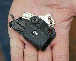 Kydex Multi-Tool Sheath for Gerber DIME/Leatherman SQUIRT PS