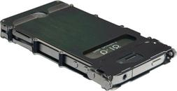 Columbia River Knife and Tool INOX4KX2 iPhone 4 and 4S Case