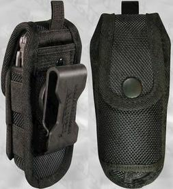 Nite Ize FAMT-03-01 Tool Holster Stretch - Securely and Conv