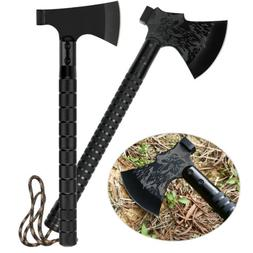 Multi-tool Outdoor Adventure Camping Axe Hunting  Portable S
