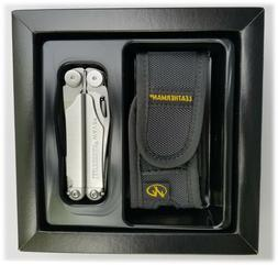 Leatherman Wave in Gift Box